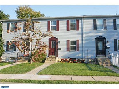 3846 ANN ST Drexel Hill, PA MLS# 6460325