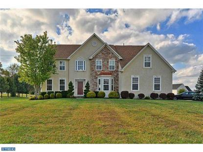 103 ABIGAIL LN Mickleton, NJ MLS# 6460443