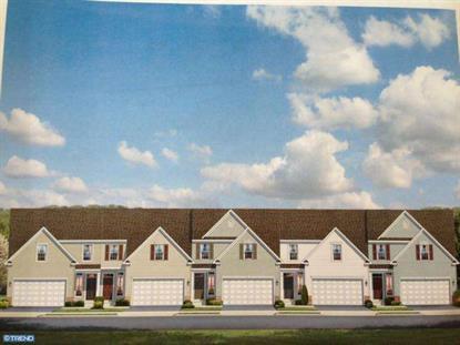 1205 HERON CT Quakertown, PA MLS# 6460784