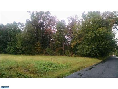 LOT 4 CURLEY MILL RD Chalfont, PA MLS# 6460935