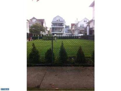 45 S LACLEDE PL Atlantic City, NJ MLS# 6460994