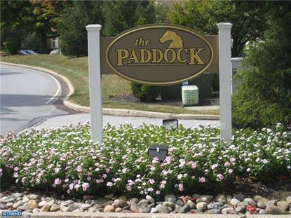 340 BRIGADE CT Chesterbrook, PA MLS# 6461522