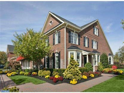 31 ELFRETHS CT Newtown, PA MLS# 6461541