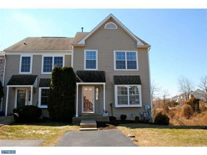 307 COUNTRYSIDE CT Collegeville, PA MLS# 6461727
