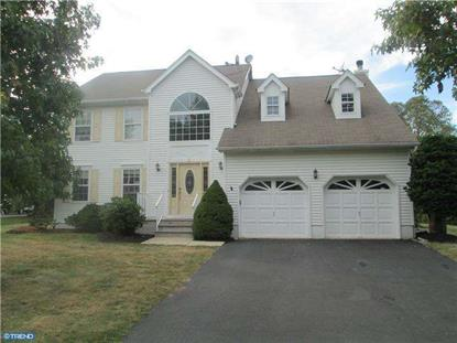 6 MAURICE CT Kendall Park, NJ MLS# 6461746