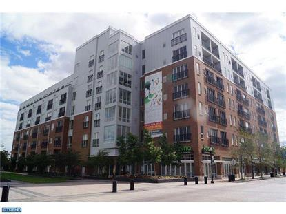 530 HARLAN BLVD #716 Wilmington, DE MLS# 6461849