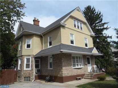 309 FOREST AVE Ambler, PA MLS# 6462107