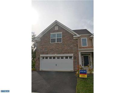206 CLERMONT DR Newtown Square, PA MLS# 6462203