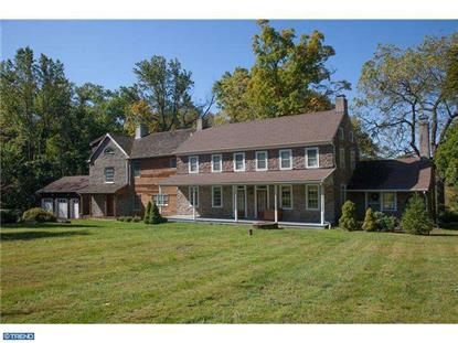 1767 COUNTRY LN Quakertown, PA MLS# 6462276