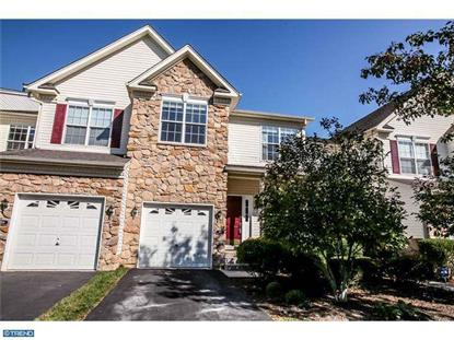 207 BIRCHWOOD DR West Chester, PA MLS# 6462282