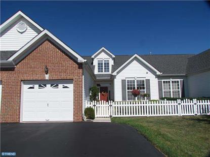 1546 TARRINGTON WAY Hatfield, PA MLS# 6462295