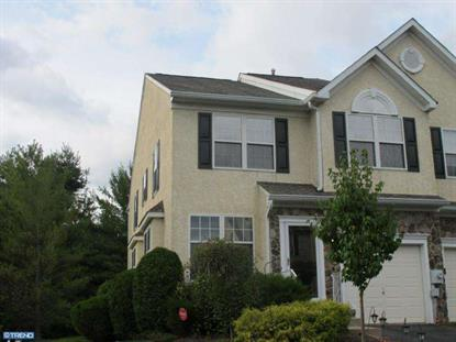 2001 WOODSIDE LN Newtown Square, PA MLS# 6462341