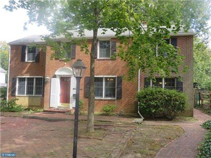 2217 HEARN RD Wilmington, DE MLS# 6462407