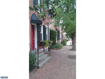 1808 LOVERING AVE Wilmington, DE MLS# 6462601