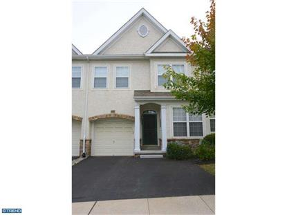 604 ROLLING HILL DR Plymouth Meeting, PA MLS# 6462695