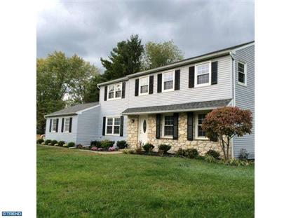 301 FAIRVIEW DR Exton, PA MLS# 6462801