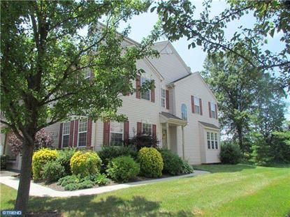 361 WHEATFIELD CIR Hatfield, PA MLS# 6462835