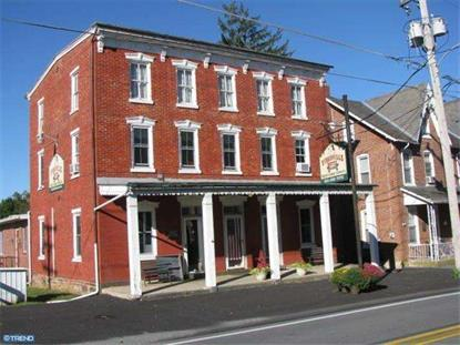 virginville singles Search virginville real estate property listings to find homes for sale in virginville, pa browse houses for sale in virginville today.