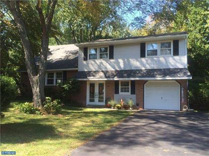 1358 ORCAP WAY Southampton, PA MLS# 6463211