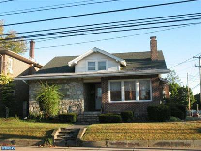 601 JUNIPER ST Quakertown, PA MLS# 6463235