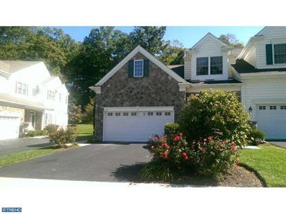 141 WHITELAND HILLS CIR Exton, PA MLS# 6463376
