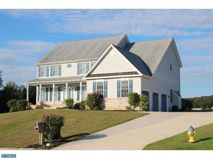 118 TULLAMORE RD Magnolia, DE 19962 MLS# 6463553