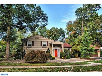 1210 DUNDEE DR Dresher, PA MLS# 6463554