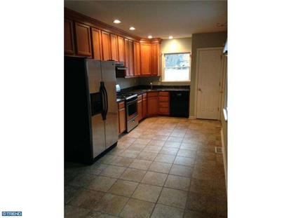 249 CLAY ST Trenton, NJ MLS# 6463612