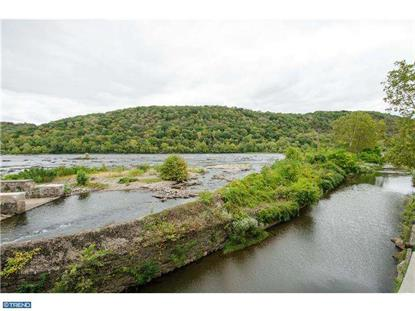350 S RIVER RD #F5 New Hope, PA MLS# 6463799