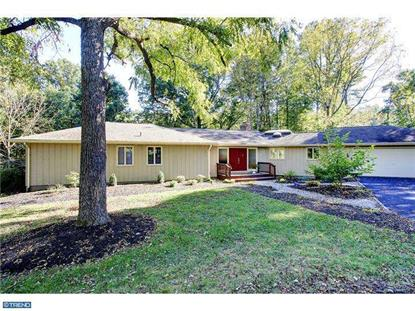 654 SPRUCE DR West Chester, PA MLS# 6464111
