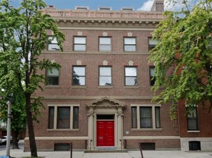 1901 DELANCEY PL Philadelphia, PA MLS# 6464150