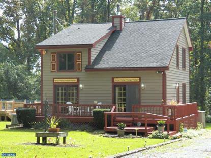 420 HILL RD Honey Brook, PA MLS# 6464408