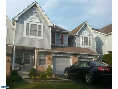 4010 GREENES WAY CIR Collegeville, PA MLS# 6464413