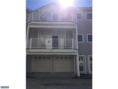 413 W LEAMING AVE, Wildwood, NJ