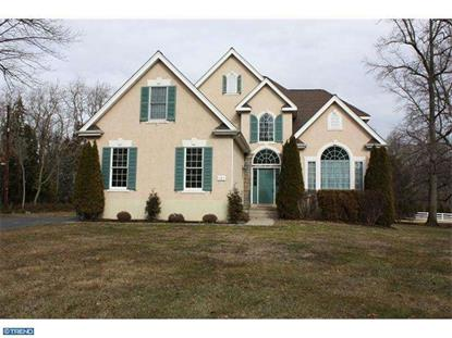 121 MOUNT LAUREL RD Moorestown, NJ MLS# 6464553