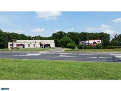 1329 HURFFVILLE RD Deptford, NJ MLS# 6464575