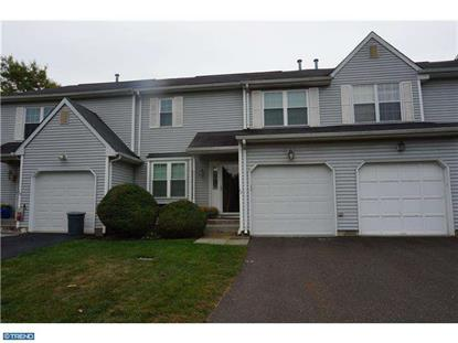 17 HERITAGE CT Ewing, NJ MLS# 6464788