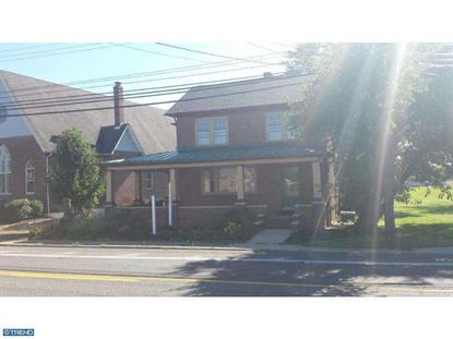 389 W RIDGE PIKE Limerick, PA MLS# 6464838
