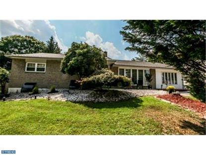 2038 SPRINGHOUSE RD Broomall, PA MLS# 6464924
