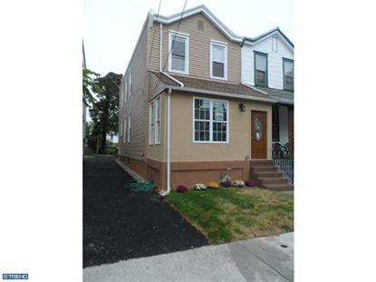 1050 JACKSON ST Sharon Hill, PA MLS# 6464973