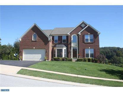 5320 COUNTRYSIDE DR Kinzers, PA MLS# 6465087