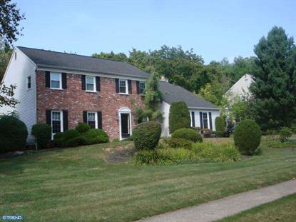 1424 CANDLEBROOK DR Dresher, PA MLS# 6465213