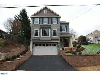 139 FAIRVIEW AVE Bala Cynwyd, PA MLS# 6465262