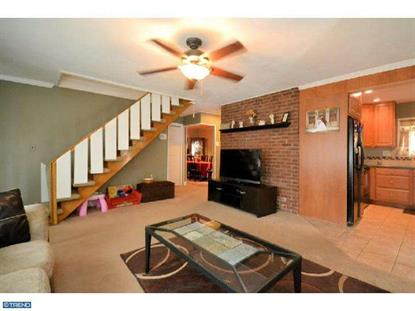 42 HOLLY DR Levittown, PA MLS# 6465365