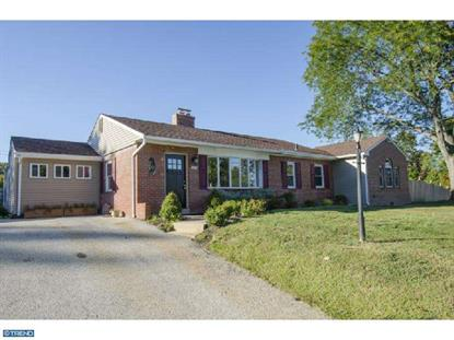 300 LAWRENCE RD Broomall, PA MLS# 6465374