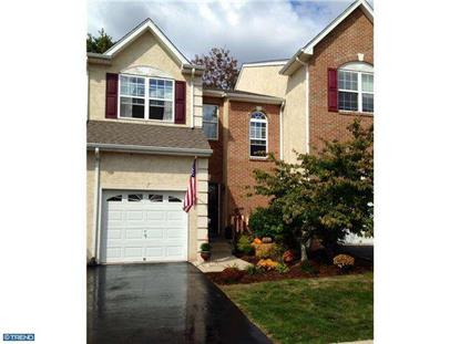939 SHENKLE DR Collegeville, PA MLS# 6465399
