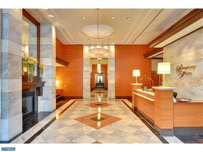 400-26 S BROAD ST #2207 Philadelphia, PA MLS# 6465436