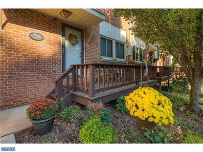 1306 BIRCH LN #C4 Wilmington, DE MLS# 6465440