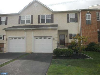 927 CHOLET DR Collegeville, PA MLS# 6465455