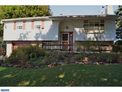 1195 MILLER RD Pottstown, PA MLS# 6465505